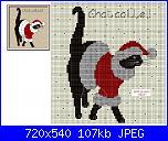 Cerco schema: gatto natalizio-gato_noel-jpg