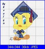 skemi x tovaglie-titti-laurea-jpg