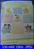 Trapuntina bimbi + cuscino e pannello-immag0052-jpg