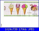striscia con dei gelatini + frasi-am_57707_3433411_336838-jpg
