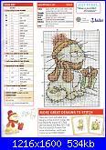 Cerco schema: gatto natalizio-hyscan0005-jpg