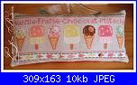 striscia con dei gelatini + frasi-imagescapnkrpl-jpg