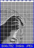 richiesta trasformazione immagine Madonna in schema-madonna_bellissima_01-5-jpg