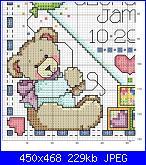 Chi mi trasforma qesto schema-baby_bears_sampler_2-jpg