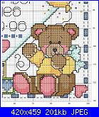 Chi mi trasforma qesto schema-baby_bears_sampler_4-jpg