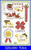 bomboniere laurea-135319812-jpg