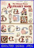 alfabeto fiori-copertina-jpg