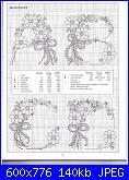 alfabeto fiori-01-jpg