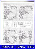 alfabeto fiori-02-jpg