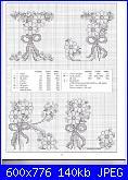 alfabeto fiori-03-jpg