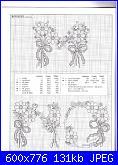 alfabeto fiori-04-jpg