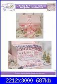 che  belle scatole !! ; )-1scattola-jpg