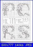 alfabeto fiori-05-jpg