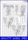 alfabeto fiori-06-jpg