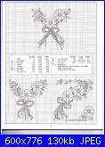 alfabeto fiori-07-jpg