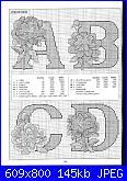 alfabeto fiori-alfaflowerimage34-jpg