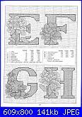 alfabeto fiori-alfaflowerimage35-jpg