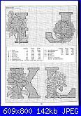 alfabeto fiori-alfaflowerimage36-jpg