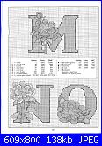 alfabeto fiori-alfaflowerimage37-jpg