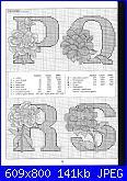 alfabeto fiori-alfaflowerimage38-jpg
