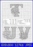 alfabeto fiori-alfaflowerimage39-jpg