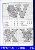 alfabeto fiori-alfaflowerimage40-jpg