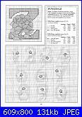 alfabeto fiori-alfaflowerimage41-jpg
