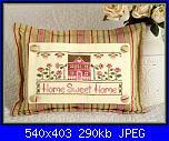 cerco alcuni CCN-web_home_sweet_home-jpg