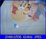 avrei bisogno del vostro aiuto per scegliere il colore-pict1334-jpg