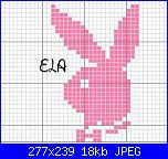 Coniglietto Playboy-immagine-jpg