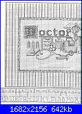 Medico / dottore: dentista...-doctor-1-jpg