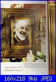 Schema di Padre Pio monocolore-lastscan-jpg