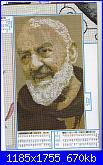 Schema di Padre Pio monocolore-lastscan2-jpg
