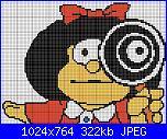 Mafalda-mafalda-3-jpg