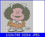 Mafalda-mafalda-6-jpg