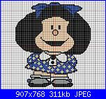 Mafalda-mafalda-5-jpg
