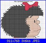 Mafalda-mafalda-7-jpg