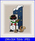 EMS Advent Calendar (Calendario avvento), free scaricabile-d1-jpg