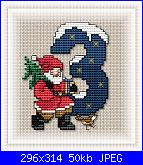 EMS Advent Calendar (Calendario avvento), free scaricabile-d3-jpg