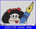 Mafalda-mafalda-jpg