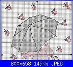 Schema bimbo con ombrello-2004110903274093987%5B2%5D-jpg