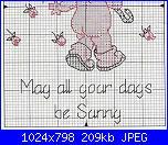 Schema bimbo con ombrello-2004110903275761702%5B2%5D-jpg