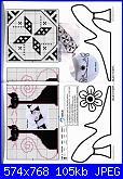 asciugamani-am_59235_1281762_603861-jpg