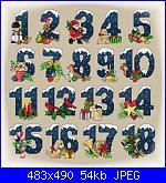 EMS Advent Calendar (Calendario avvento), free scaricabile-advent-calendar-jpeg