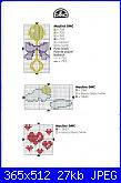 Cerco - fiocchetti-pagina-10-grafico-jpg