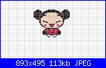 Schema Minnie torta-pukka2-jpg