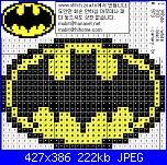 batman-b2-jpg