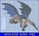 batman-batman-jpg