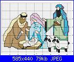 presepi-presepe%5B1%5D-jpg