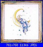 cerco schema bimba che dorme sulla luna!!!!!!!!-am_83515_1540240_22307-jpg